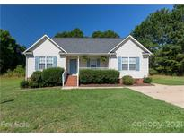 View 368 Masters Dr Rock Hill SC