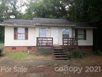 View 257 Brice St Rock Hill SC