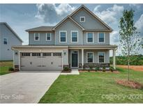 View 7234 Waterwheel Sw St # 99 Concord NC