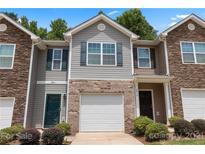 View 8936 Bradstreet Commons Way Charlotte NC