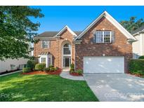 View 12340 Chesley Dr Charlotte NC
