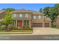 View 1526 Afton Way Fort Mill SC