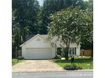 View 6236 Old Corral St Charlotte NC