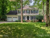 View 10000 Hanover Hollow Dr Charlotte NC