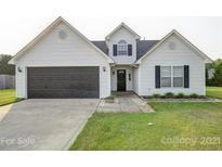 View 4306 Windjammer Sw Ct # 166 Concord NC