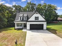 View 1298 Cole Ave Rock Hill SC