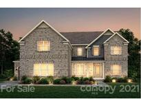 View 709 Cavesson Way # 27 Wesley Chapel NC