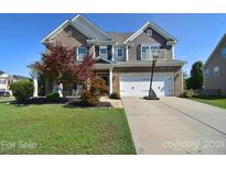 View 9566 Indian Beech Nw Ave Concord NC