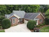 View 1201 12Th Fairway Nw Dr Concord NC