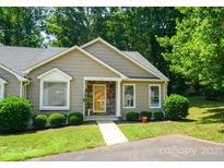 View 198 39Th Ave Nw Ct Hickory NC