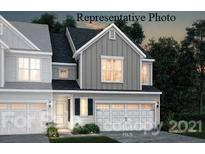 View 23112 Clarabelle Dr # 059 Charlotte NC