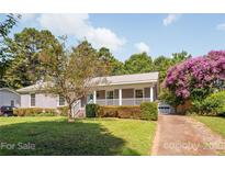 View 3531 Rosehaven Dr Charlotte NC