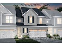 View 23104 Clarabelle Dr # 061 Charlotte NC