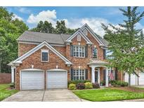 View 5309 Greenfield Commons Dr Charlotte NC