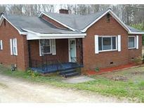 View 1600 Lane St Kannapolis NC