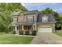 View 625 Heritage Blvd Fort Mill SC