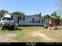 View 5248 Old Plank Rd Iron Station NC