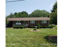 View 300 Deal Ave Conover NC