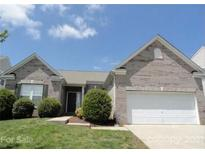 View 9931 Barbee Dr Charlotte NC