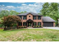 View 144 31St Ave Ne Ct # 7 Hickory NC