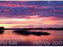 View 7425 Mariner Cove Dr Cornelius NC