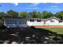 View 6101 Northlakes Dr Hickory NC