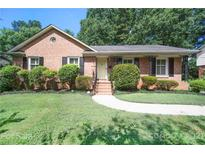 View 6732 Knollgate Dr Charlotte NC
