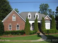 View 9121 Truelight Church Rd # 174 Mint Hill NC