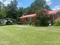 View 2877 Old Pageland Marshville Rd Wingate NC