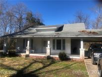 View 1720 Sunset Ave Albemarle NC