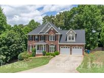 View 4977 Timber Valley Ln # 48 Hickory NC