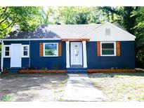 View 2408 Grimes St Charlotte NC