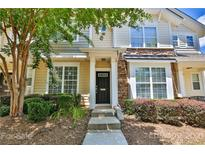 View 8032 Willow Branch Dr # Th22 Waxhaw NC