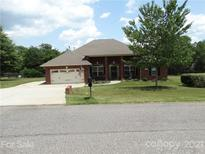 View 161 Mills Plantation Cir # 35 Troutman NC