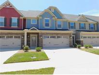 View 11071 Jc Murray Nw Dr Concord NC