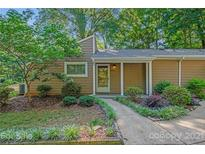 View 9040 Covedale Dr Charlotte NC