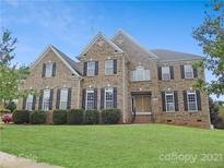 View 16803 Silversword Dr Charlotte NC