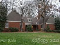 View 6601 Ciscayne Pl Charlotte NC