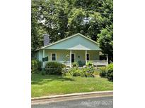 View 3501 Oakwood Ave Charlotte NC