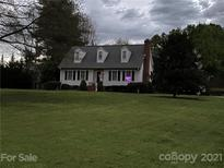 View 305 Rutledge Rd Mount Holly NC