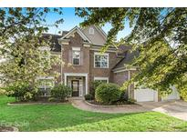View 4208 Sawmill Trace Dr Charlotte NC