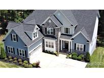 View 13814 Pavilion Estates Dr Huntersville NC