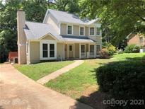 View 8308 Lacewood Pl Charlotte NC