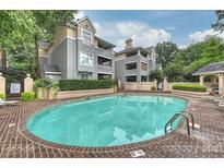 View 308 Queens Rd # 16 Charlotte NC