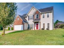 View 8503 Four Sisters Ln Charlotte NC