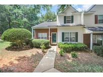 View 10150 Forest Landing Dr Charlotte NC