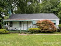 View 404 Cherry St Belmont NC