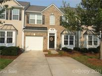 View 771 Prospect Ln # 33 Fort Mill SC