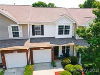View 418 Delta Dr Fort Mill SC