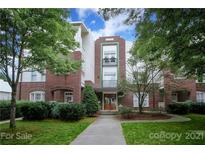View 518 Clarice Ave # 101 Charlotte NC